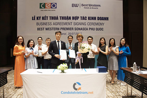 Best-Western-Premier-quan-ly-Sonasea-Condotel-phu-quoc