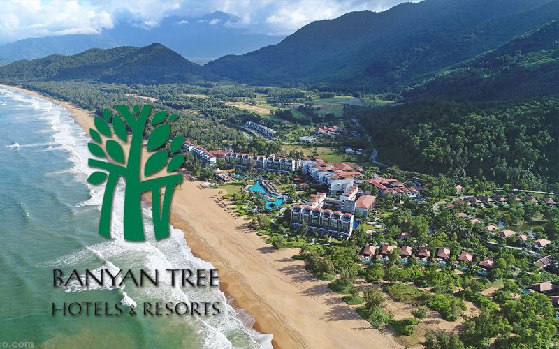 Banyan Tree Holdings Limited