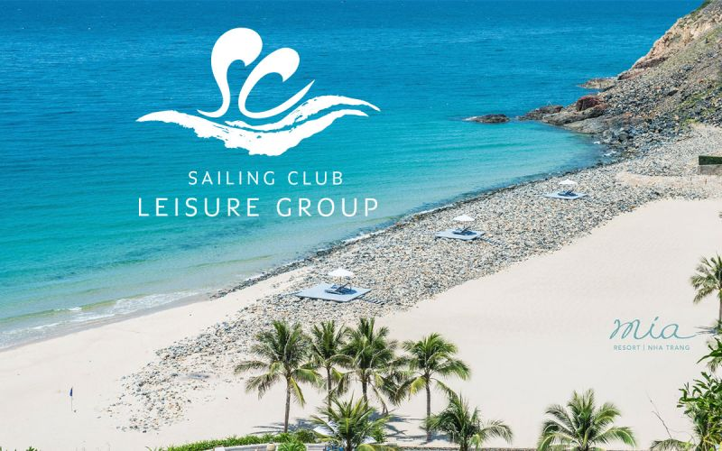 Sailing Club Leisure Group